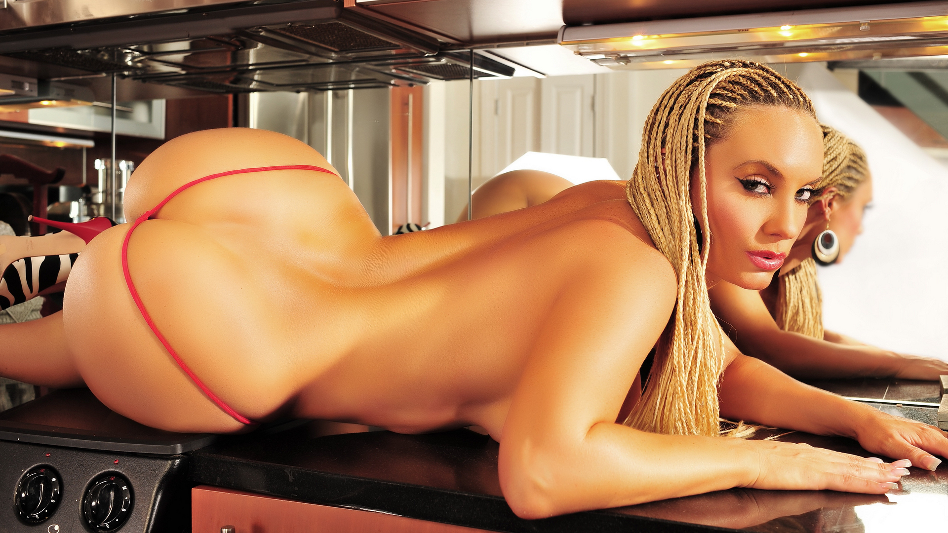 Nicole Coco Austin Nude Leaked Photos Nude Celebrity Photos