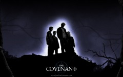 Desktop wallpaper. Covenant, The